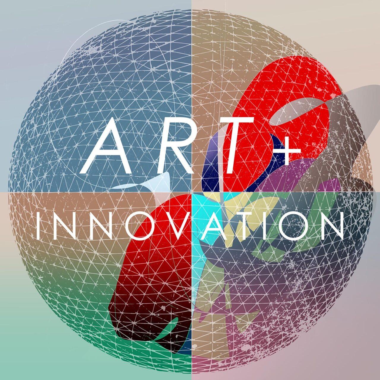 Art + Innovation