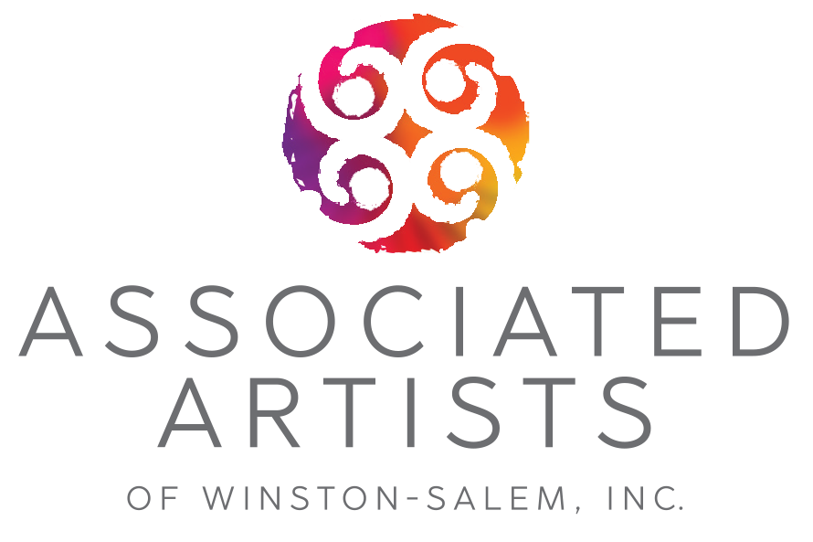 Associated Artists of Winston-Salem