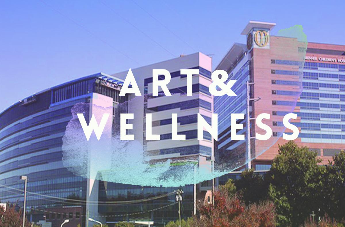 Art & Wellness