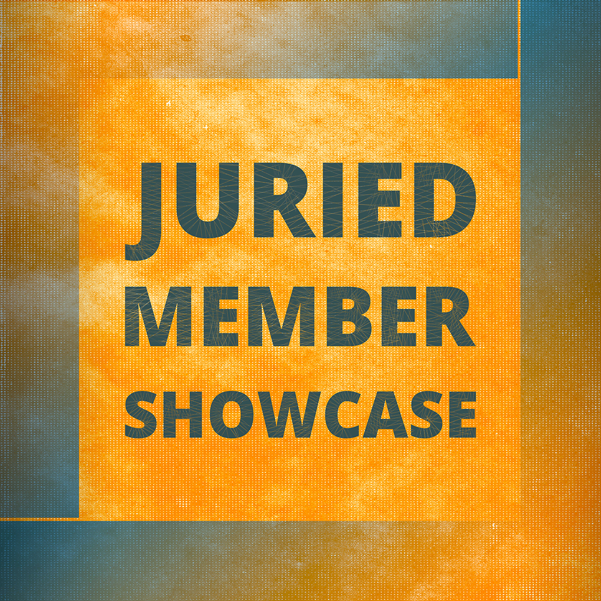 Juried Member Showcase Opening Reception | August 16